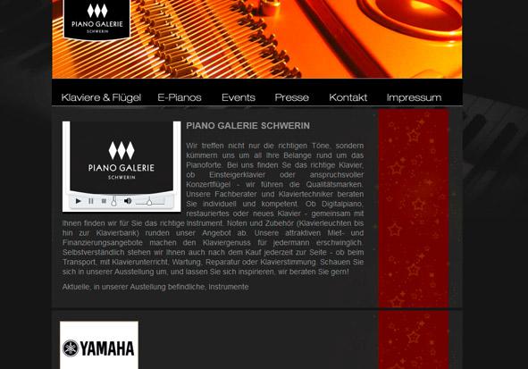 www.einklavier-einklavier.de