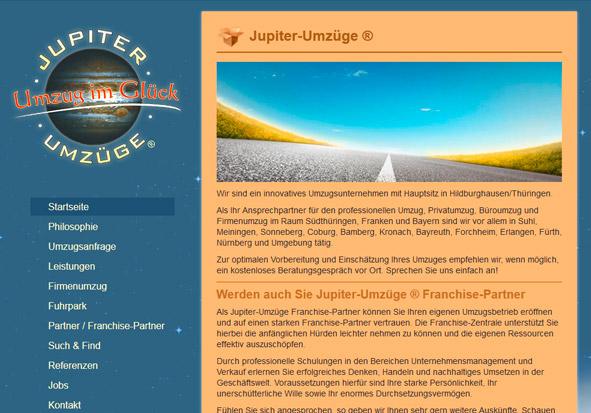 www.jupiter-umzuege.de