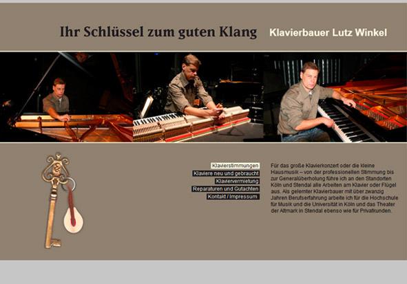 www.klaviere-winkel.de