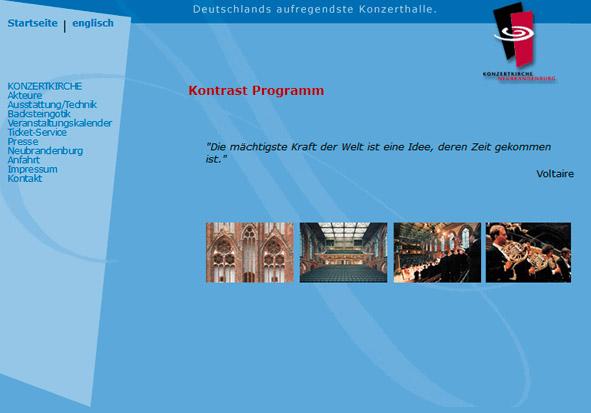 www.konzertkirche-nb.de