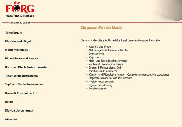 www.musikhaus-foerg.de
