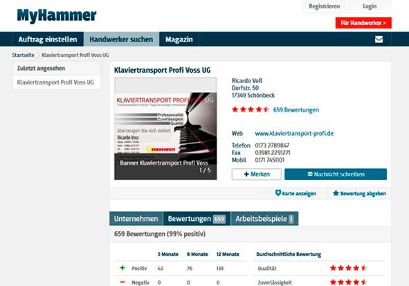 www.my-hammer.de