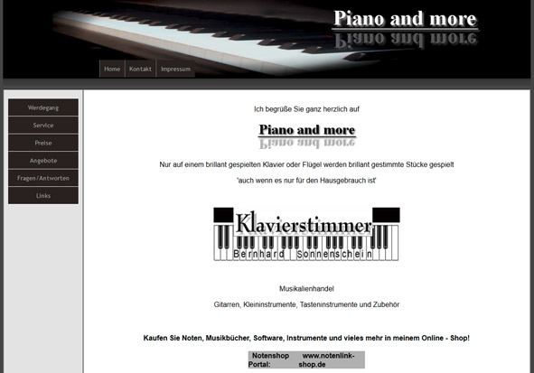 www.piano-and-more.com