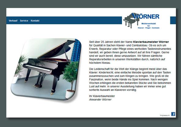 www.klavier-woerner.de